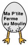 Emmanuelle_logo